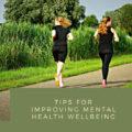 fitness-health-1300