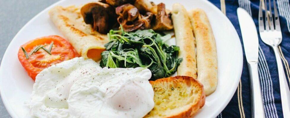 breakfast-fast-metabolism_1280