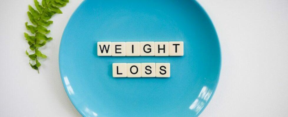 reason-weight loss